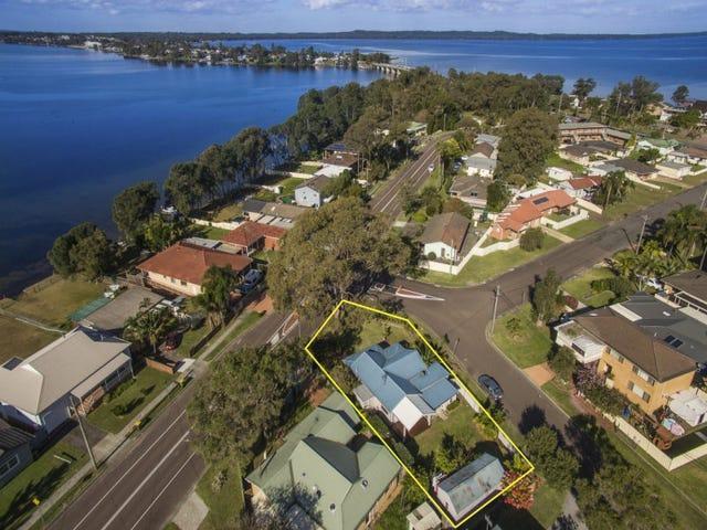 14 The Corso, Gorokan, NSW 2263