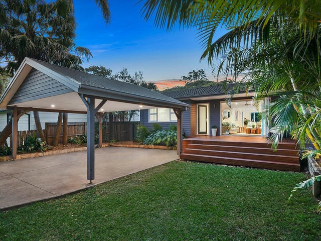 30 Careel Head Road, Avalon Beach, NSW 2107