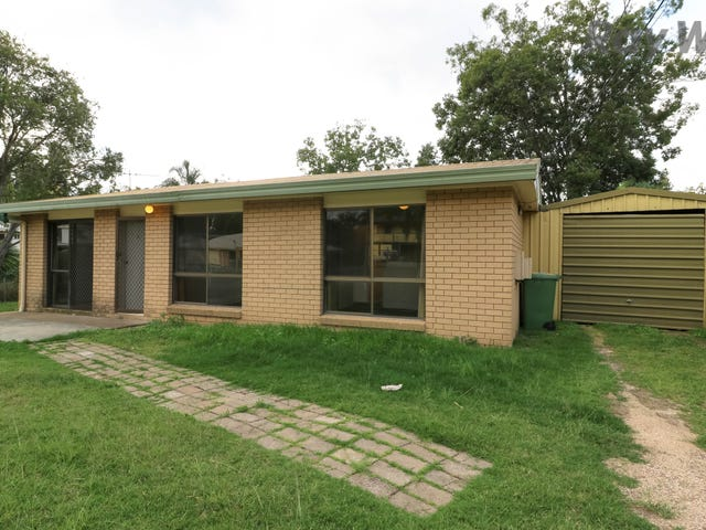 23 Glen Avon Drive, Redbank Plains, Qld 4301