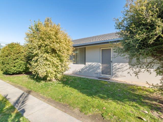 2/312 Smith Street, Albury, NSW 2640