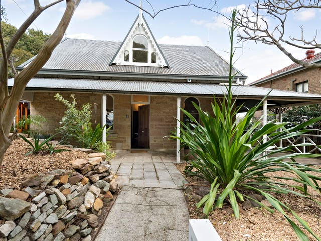18  White Street, Balmain, NSW 2041