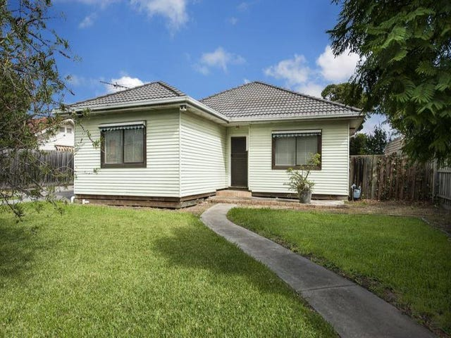 44 Truman Street, South Kingsville, Vic 3015