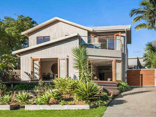 51 The Ridge, Helensburgh, NSW 2508