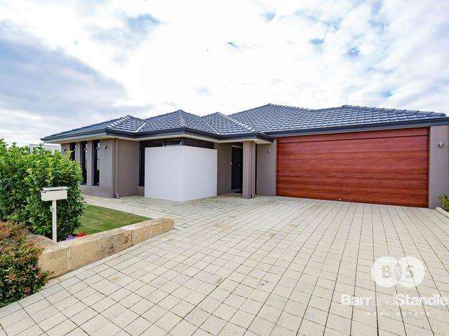 31 Henderson Crescent, Australind, WA 6233