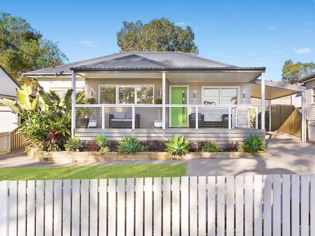 46 Wollybutt Road, Engadine, NSW 2233