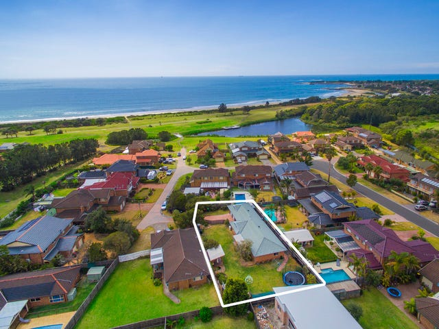 11 Thomas Collaery Place, Woonona, NSW 2517