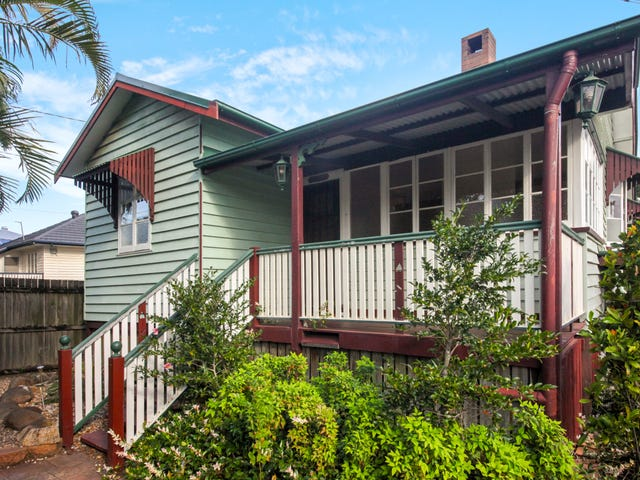 99 Dawson Road, Upper Mount Gravatt, Qld 4122