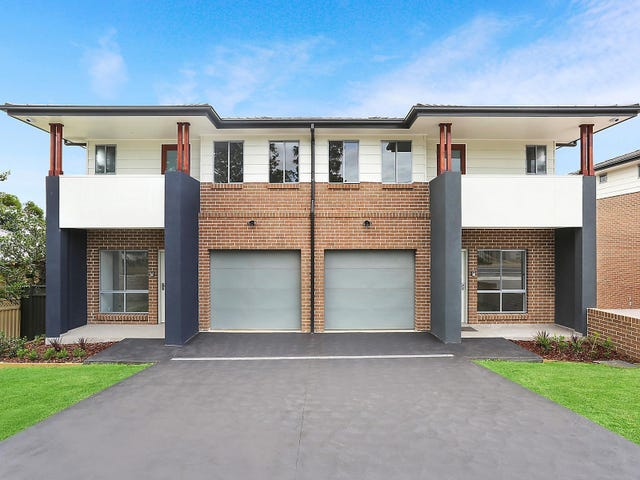 1/59 Solander Road, Kings Langley, NSW 2147