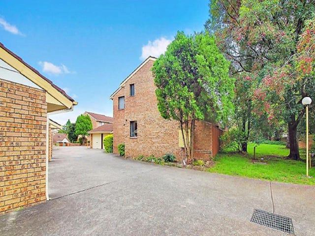 9/324 Marsden Road, Carlingford, NSW 2118