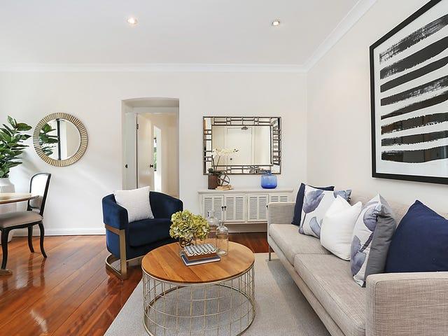 5/104 Balfour Road, Bellevue Hill, NSW 2023