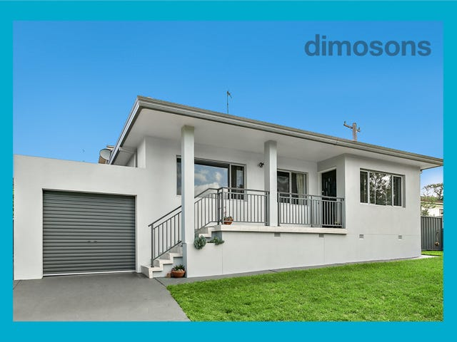 1/2 Tobruk Avenue, Port Kembla, NSW 2505