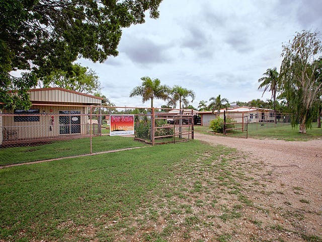 20 Lanskey Road, Mount Isa, Qld 4825