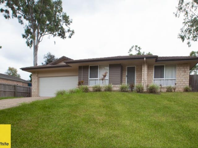 40 Drysdale Place, Brassall, Qld 4305