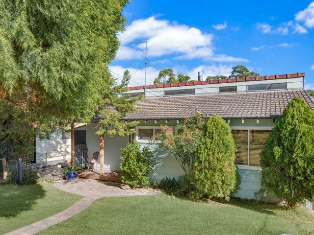 11 The Avenue, Warrimoo, NSW 2774