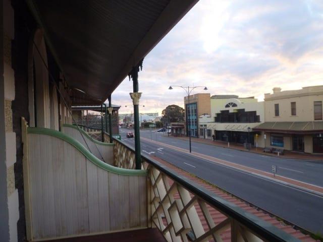 154 St Vincent Street, Port Adelaide, SA 5015