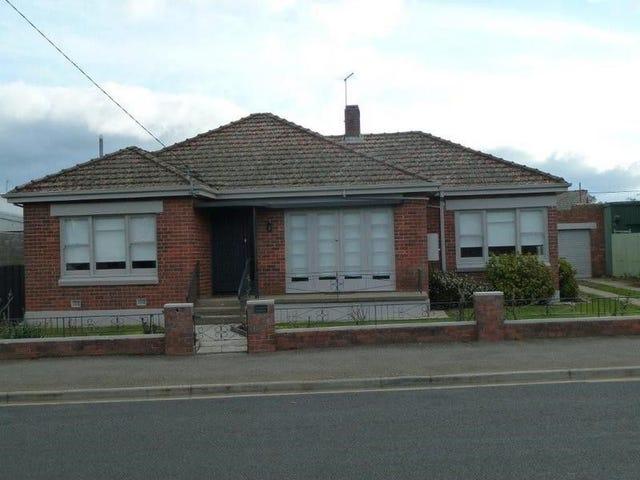 62 Wellington Street, Longford, Tas 7301