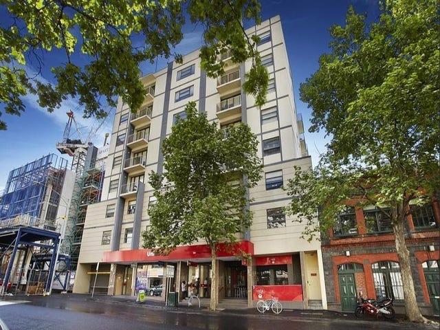 409/112 A'Beckett Street, Melbourne, Vic 3000