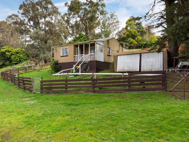 16 Bridgewater Road, Seville East, Vic 3139