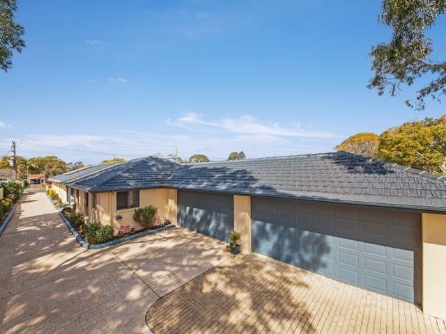 93 Moana Street, Woy Woy, NSW 2256