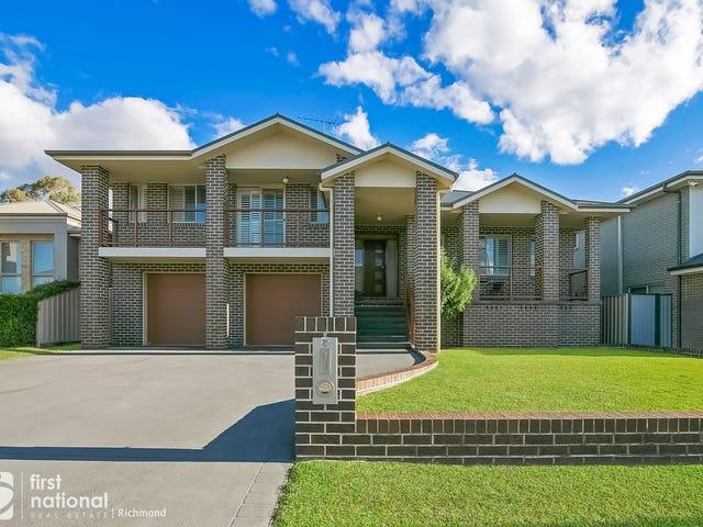 3 Silo Place, McGraths Hill, NSW 2756