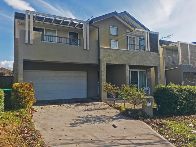 6 Fairchild Road, Campbelltown, NSW 2560