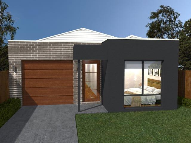 Lot 103 Flinders Park, Corio, Vic 3214
