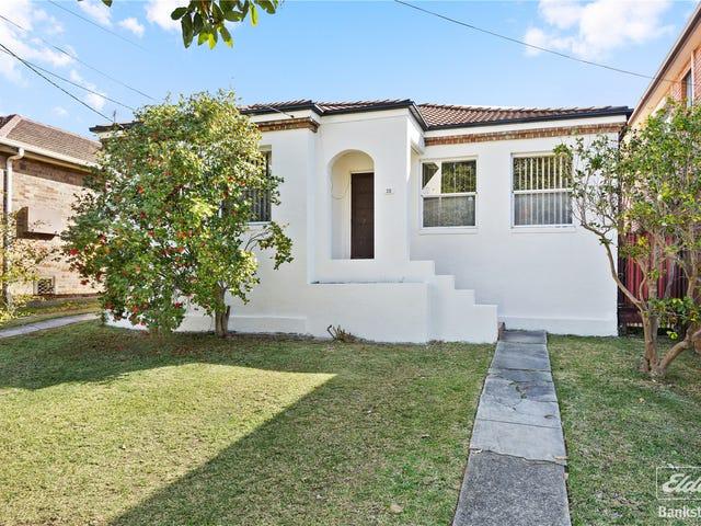 20 Anthony Street, Yagoona, NSW 2199