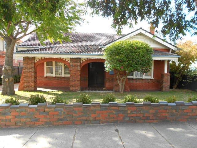 140 Jasper Road, Bentleigh, Vic 3204