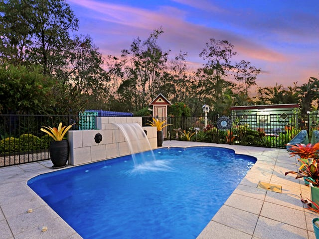 20 Torresian Place, Heritage Park, Qld 4118
