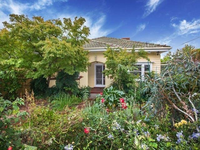 96 Oakover Road, Preston, Vic 3072