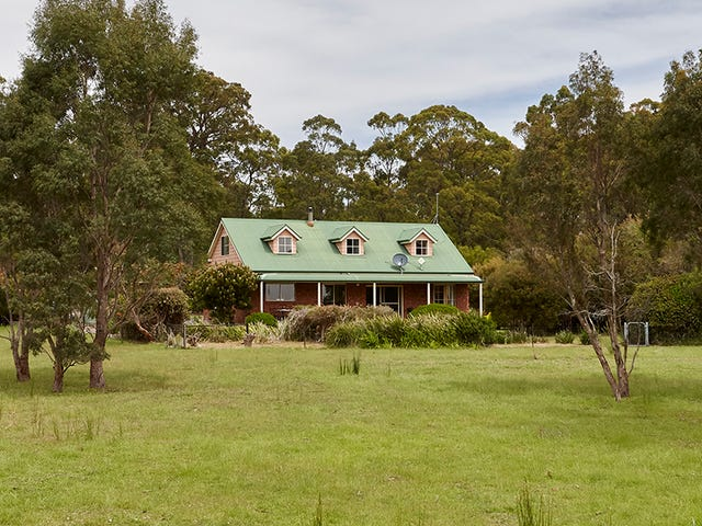 717 Windermere Road, Swan Bay, Tas 7252