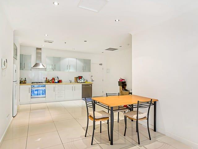 306/39 Grenfell Street, Adelaide, SA 5000