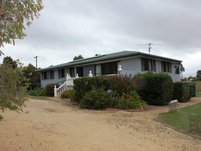 244 Old Bundarra Rd, Inverell, NSW 2360
