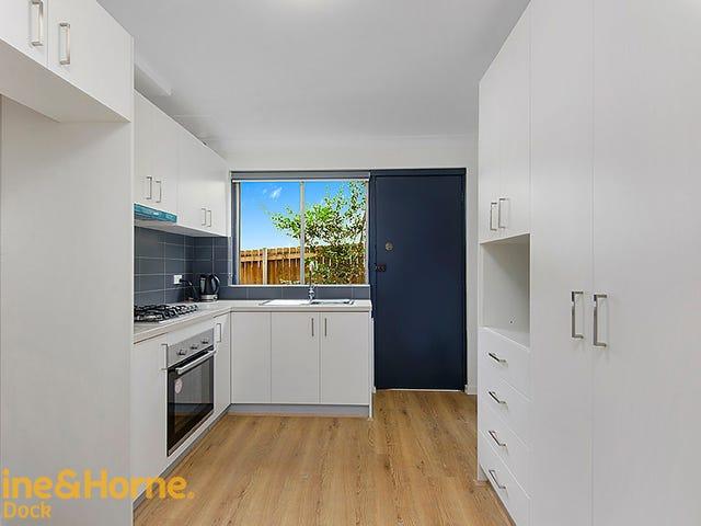 1  / 82 Thompson Street, Drummoyne, NSW 2047