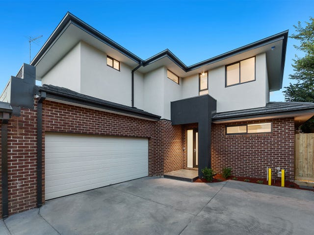 2/3 Willow Ave, Glen Waverley, Vic 3150