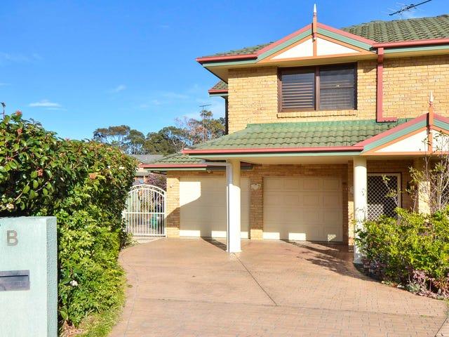 6B Dalpura Place, Bangor, NSW 2234