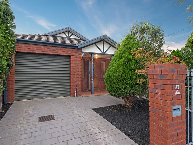 2/44 Westgate Street, Pascoe Vale South, Vic 3044