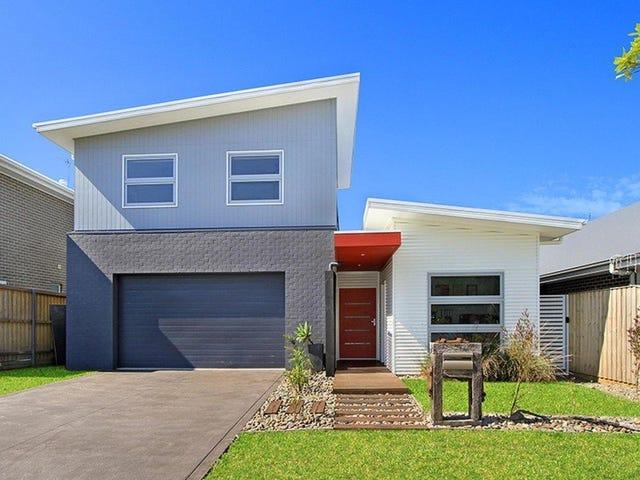 11 Wilkies Street, Bulli, NSW 2516