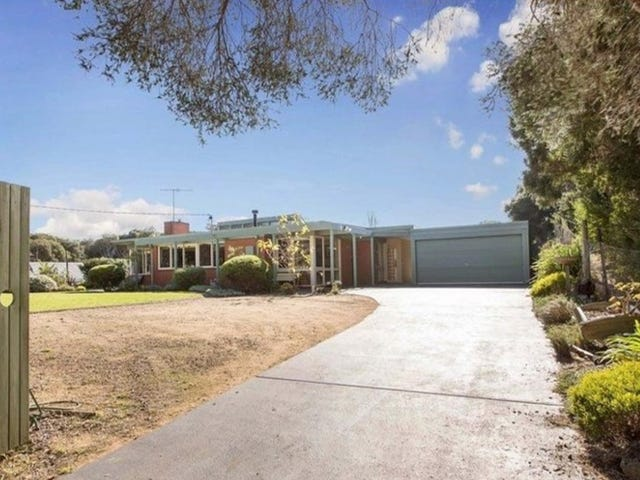 10 Sherwood Forest Drive, Rye, Vic 3941