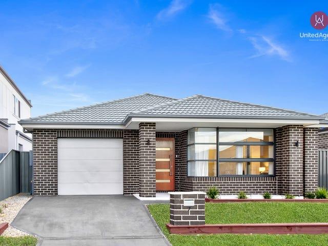 7 Calder Street, Denham Court, NSW 2565