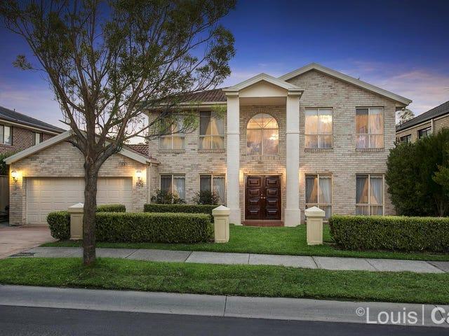 106 Perisher Road, Beaumont Hills, NSW 2155