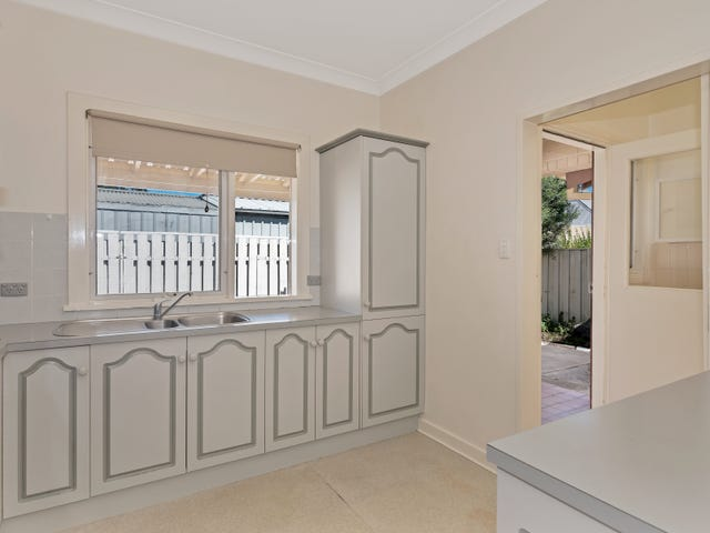 3/44 Pleasant Avenue, Glandore, SA 5037