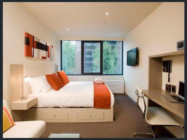 806/181 Abeckett Street, Melbourne, Vic 3000