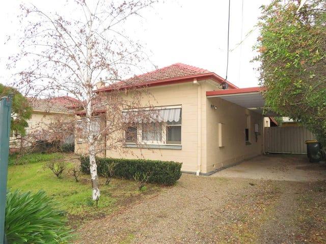 11 Fraser Street, Lower Mitcham, SA 5062