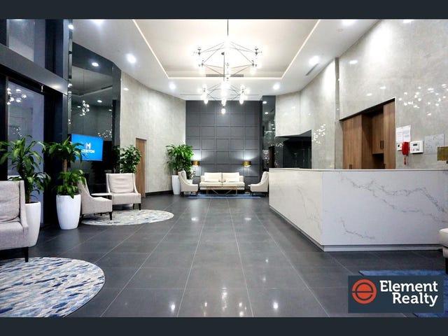 3504/330 Church Street, Parramatta, NSW 2150