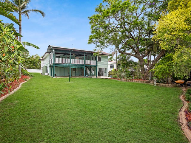 52 The Promenade, Camp Hill, Qld 4152