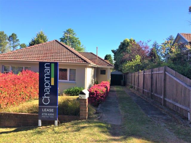 4a Beattie Street, Leura, NSW 2780