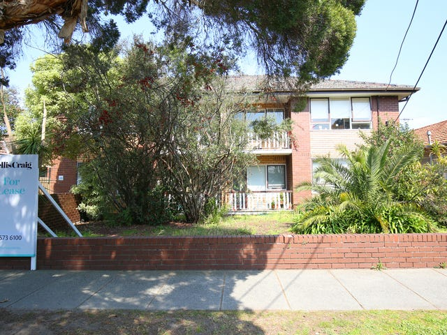7/45 Blackwood Street, Carnegie, Vic 3163