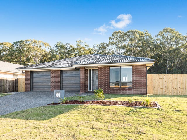 2/27 Fig Tree Circuit, Caboolture, Qld 4510