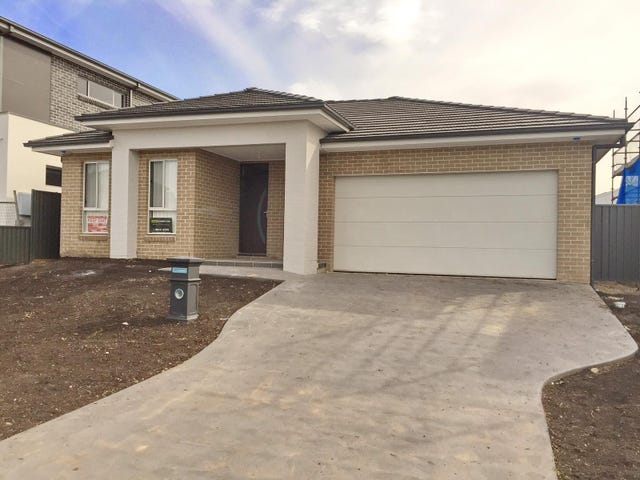 39 Jamboree Avenue, Leppington, NSW 2179